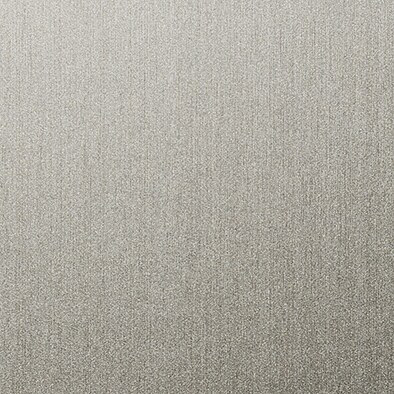 3M™ DI-NOC™ Glass Finishes  ME-1434DG, 1220 mm x 25 m by 3M   Synthetic films