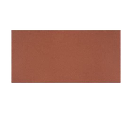 Silestone Arcilla Red by Cosentino | Mineral composite panels