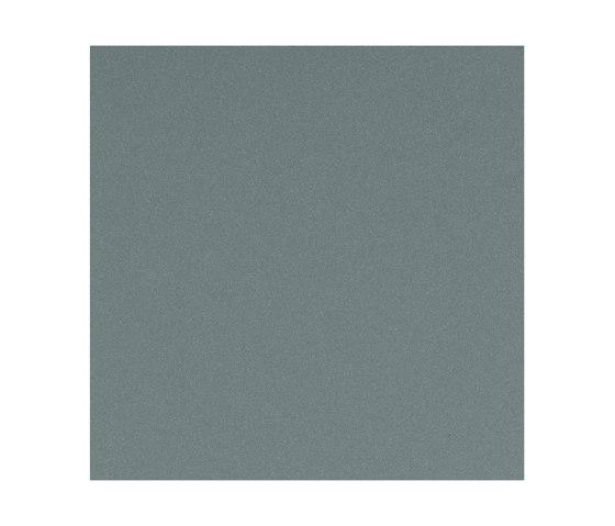 Silestone Cala Blue by Cosentino | Mineral composite panels