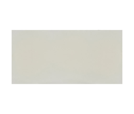 Silestone Faro White by Cosentino   Mineral composite panels