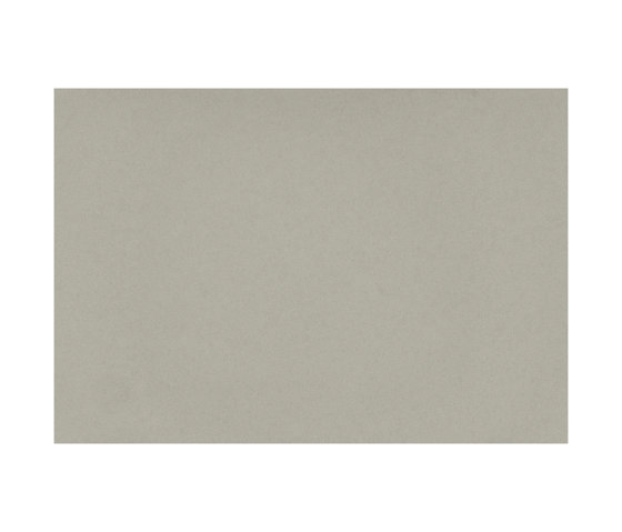 Silestone Cincel Grey by Cosentino   Mineral composite panels