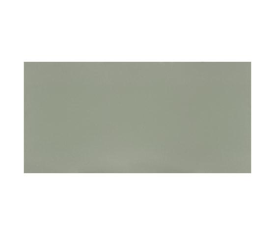 Silestone Posidonia Green by Cosentino | Mineral composite panels