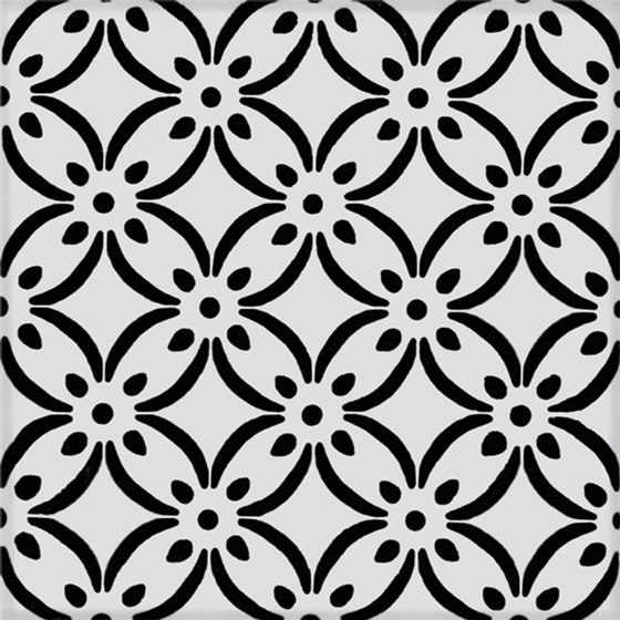 LR CO 11995 nero von La Riggiola   Keramik Fliesen