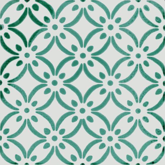 LR CO 11995 Verde de La Riggiola   Carrelage céramique