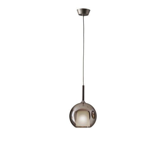 GLO medium pendant lamp by Penta | Suspended lights