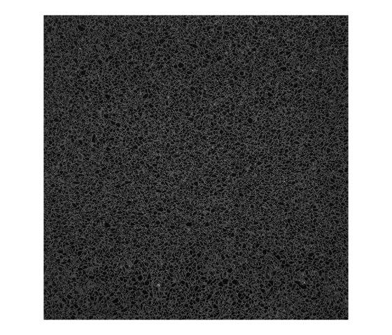 Abrasion | Terrazzo 80.10 NEBAS by Euval | Terrazzo tiles