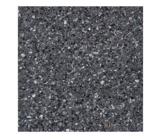 Abrasion   Terrazzo 80.20 CARAN by Euval   Terrazzo tiles