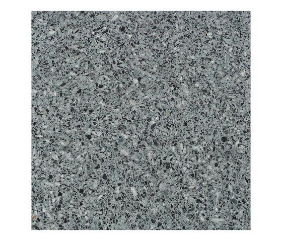 Abrasion | Terrazzo 80.50 ALWER by Euval | Terrazzo tiles