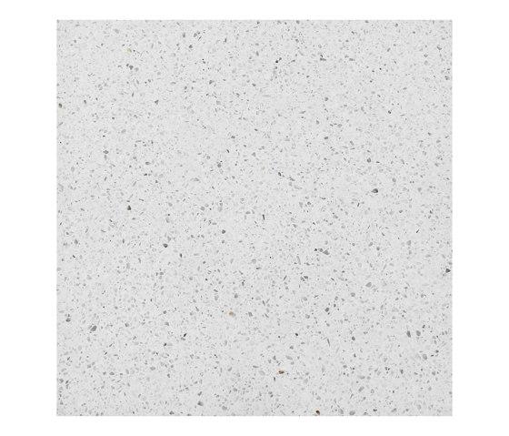 Essential   Terrazzo 81.10 WEIBLA by Euval   Terrazzo tiles