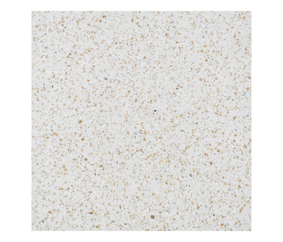 Essential   Terrazzo 81.30 SCHIBAS by Euval   Terrazzo tiles