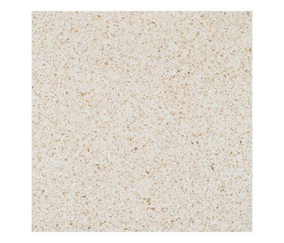 Essential | Terrazzo 81.40 SANEC by Euval | Terrazzo tiles