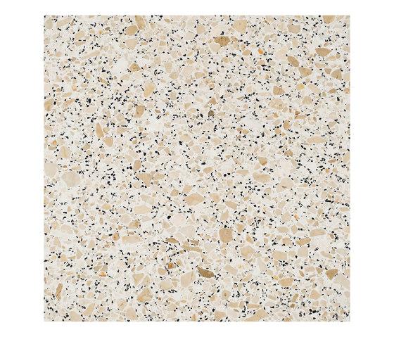 Standard | Terrazzo 91.40 SIBLE by Euval | Terrazzo tiles