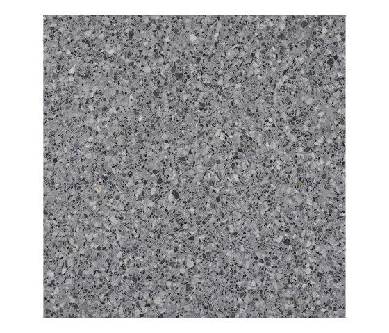 Standard   Terrazzo 92.80 GREBI by Euval   Terrazzo tiles