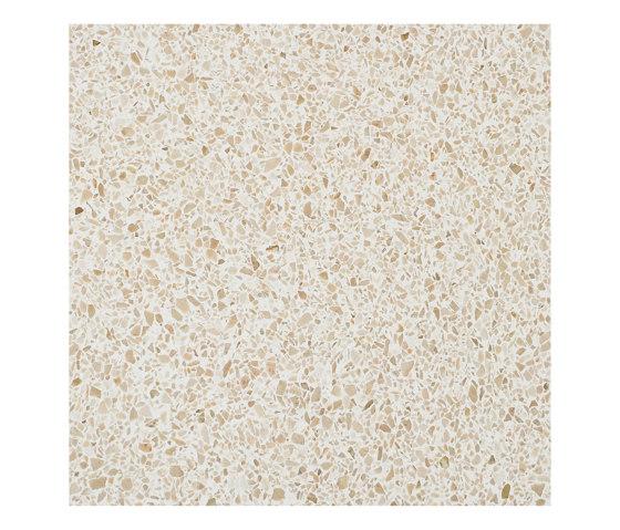 Standard | Terrazzo 93.00 BONO by Euval | Terrazzo tiles