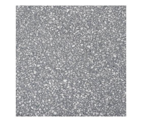 Standard   Terrazzo 93.40 ETNA by Euval   Terrazzo tiles