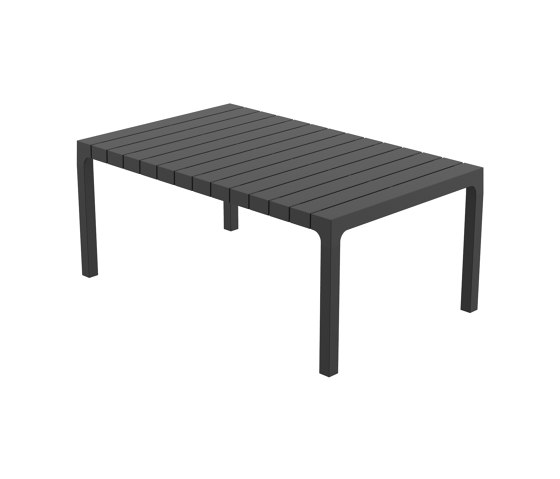 Spritz table by Vondom   Coffee tables