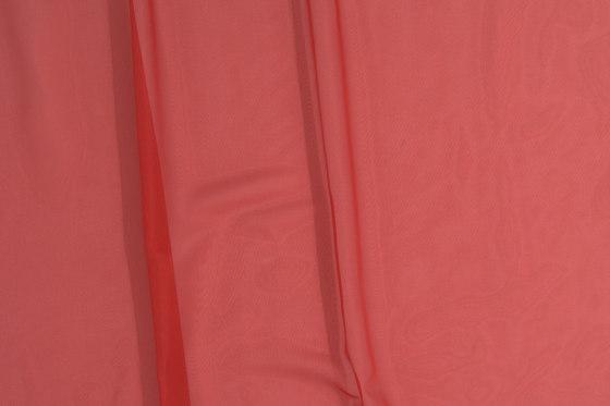 London CS III 142 by Christian Fischbacher | Drapery fabrics