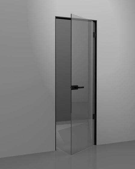 Full Framed Doors | A2 by PCA | Internal doors