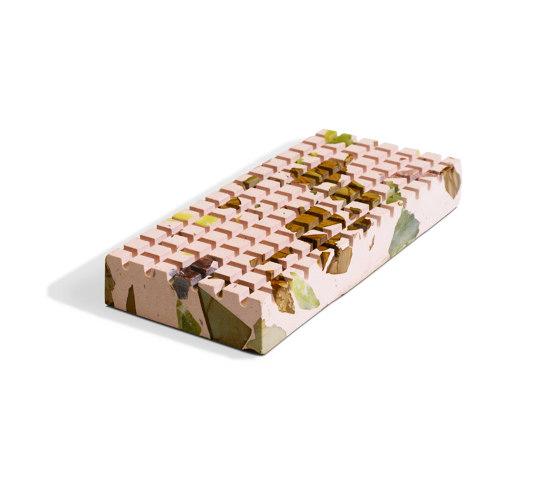 Terrazzo by Eso Surfaces   Terrazzo tiles