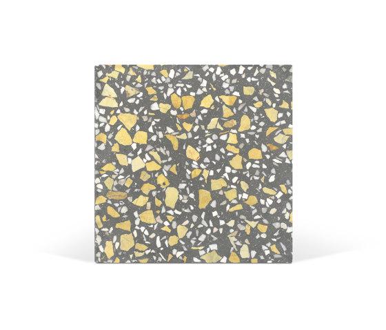 Terrazzo by Eso Surfaces | Terrazzo tiles