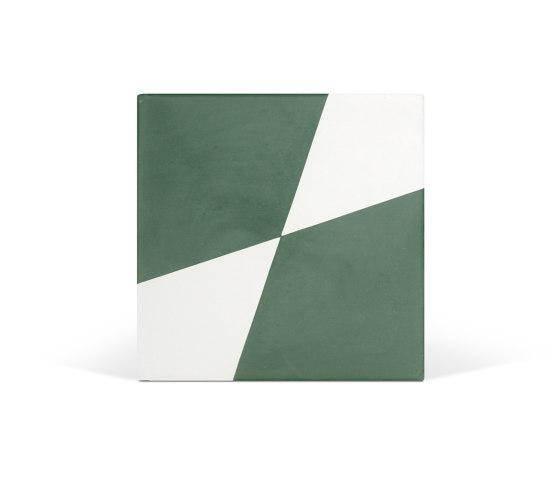 Decorative Cement Tile   Kite by Eso Surfaces   Concrete tiles