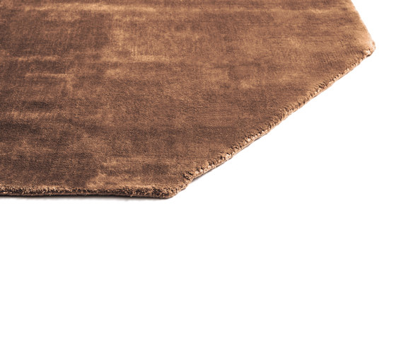 Shanghai by BoConcept   Rugs