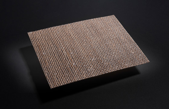 Flexible | Rope_Rattan by S-Plasticon | Synthetic panels