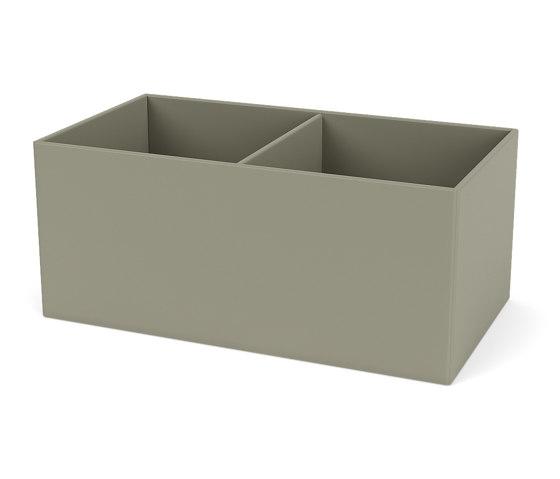Living Things   LT3812 – plant and storage box  Montana Furniture by Montana Furniture   Storage boxes