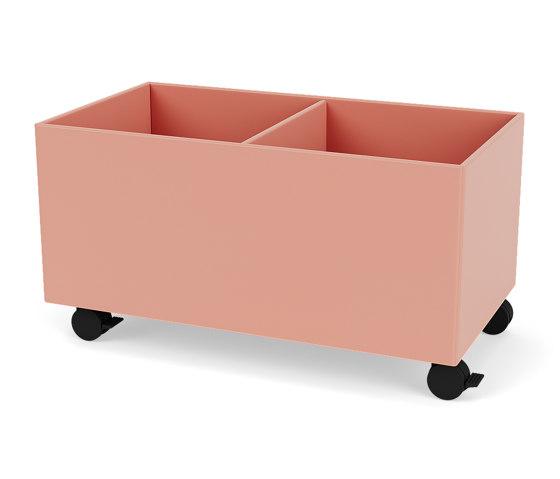 Living Things | LT3812 – plant and storage box |Montana Furniture by Montana Furniture | Storage boxes