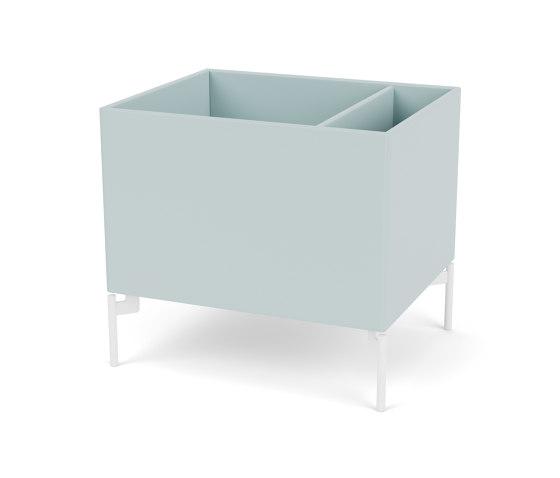 Living Things | LT3842 – plant and storage box |Montana Furniture by Montana Furniture | Storage boxes