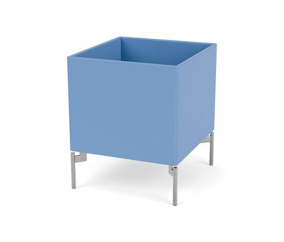 Living Things   LT3861 – plant and storage box  Montana Furniture by Montana Furniture   Storage boxes