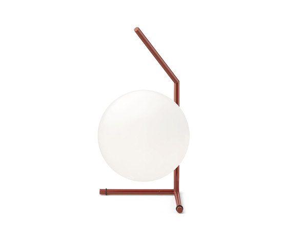 IC Lights Table 1 Low by Flos   Table lights