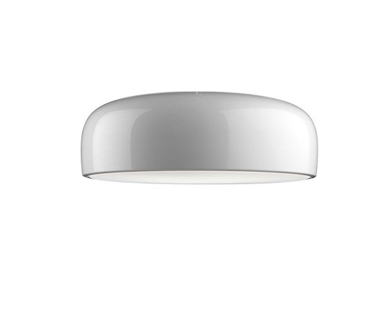 Smithfield Ceiling Pro dimmable Dali by Flos | Ceiling lights