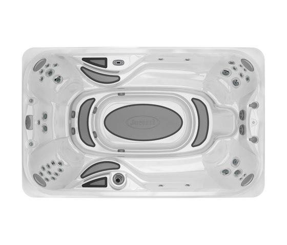 Swim Spa PowerPlay™ J-13 by Jacuzzi® | Whirlpools