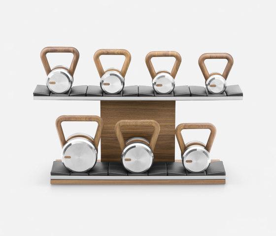LOVA™ Kettlebells Set by Pent Fitness   Fitness tools