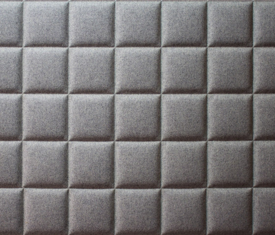 Wool Panel by coverdec.one | Sound absorbing wall systems