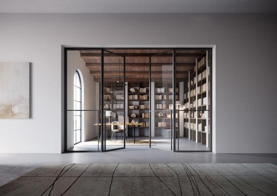 Tip   Carbon Tip L1 & L2 by Barausse Srl   Internal doors