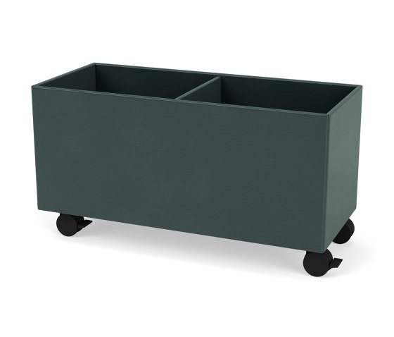 Living Things | LT3012 – plant and storage box |Montana Furniture by Montana Furniture | Storage boxes