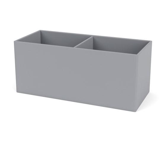 Living Things   LT3012 – plant and storage box  Montana Furniture by Montana Furniture   Storage boxes