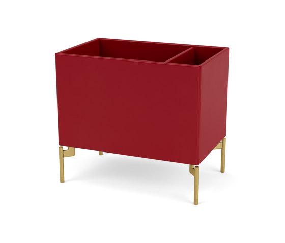 Living Things | LT3042 – plant and storage box |Montana Furniture by Montana Furniture | Storage boxes