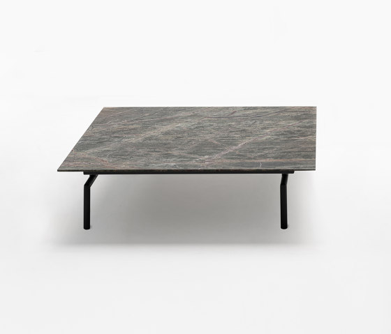 Sumo Table by Living Divani | Coffee tables