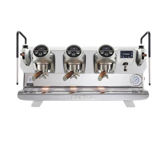 E71E by Faema by Gruppo Cimbali   Coffee machines