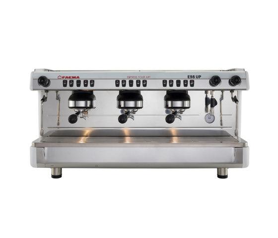 E98 Up by Faema by Gruppo Cimbali   Coffee machines