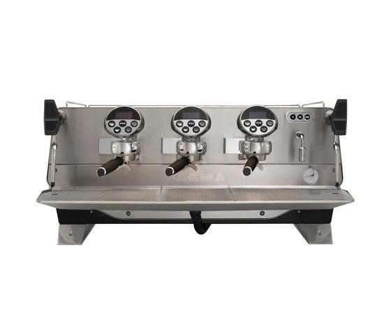 President TT by Faema by Gruppo Cimbali   Coffee machines