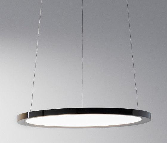 Hinomaru by Stilnovo   Suspended lights