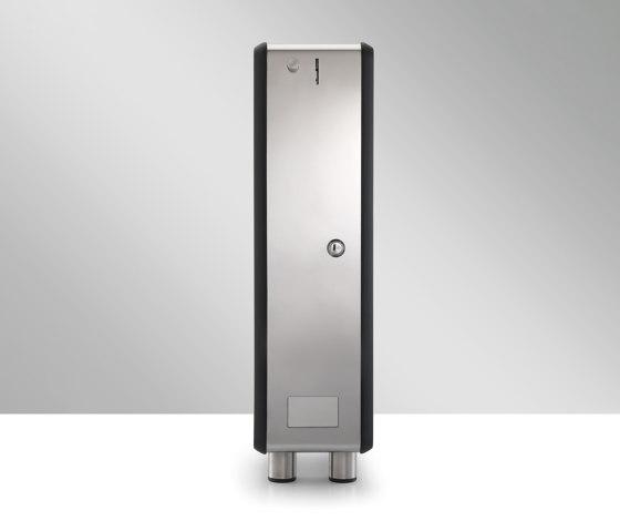 S Range Modulo Rendiresto by LaCimbali   Coffee machines