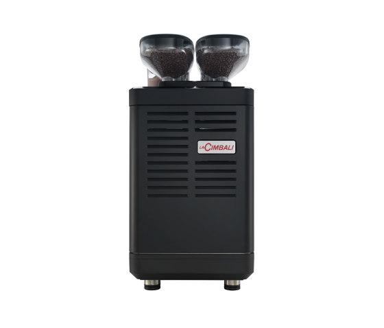 S20 Trequarti by LaCimbali   Coffee machines