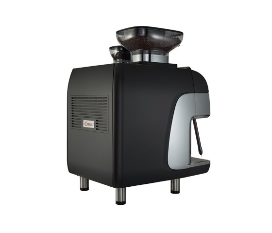 S60 by LaCimbali | Coffee machines