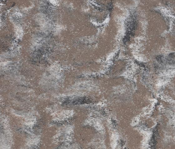 Supreme Concerto by Staron® | Mineral composite panels