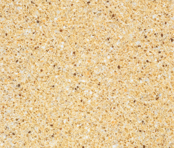 Tempest Rattan by Staron®   Mineral composite panels